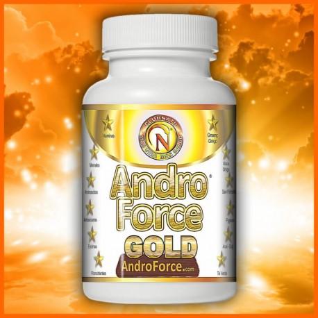 AndroForce Gold